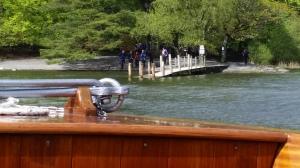 RR Lakes_May 2015 (30)